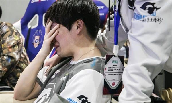 6月11日LPL夏季赛揭幕战 完全体IG能否重现
