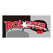 ESPN战力榜:SKT重回榜首,RNG稳居LPL战队第一
