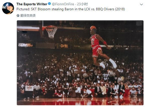 ESPN编辑:KZ有潜力成为史上最强战队